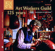 Art Workers Guild