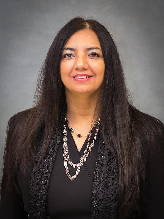 Victoria Orozco-Martinez
