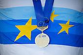 2016.05.06-08 - Huskvarna - European Championships