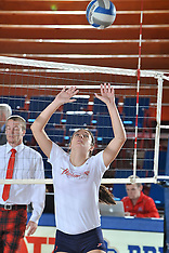 2013 Volleyball Championship