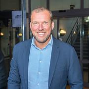 NLD/Amsterdam/201905229 - 10-jarig jubileum van Helden, Allard Ruyl