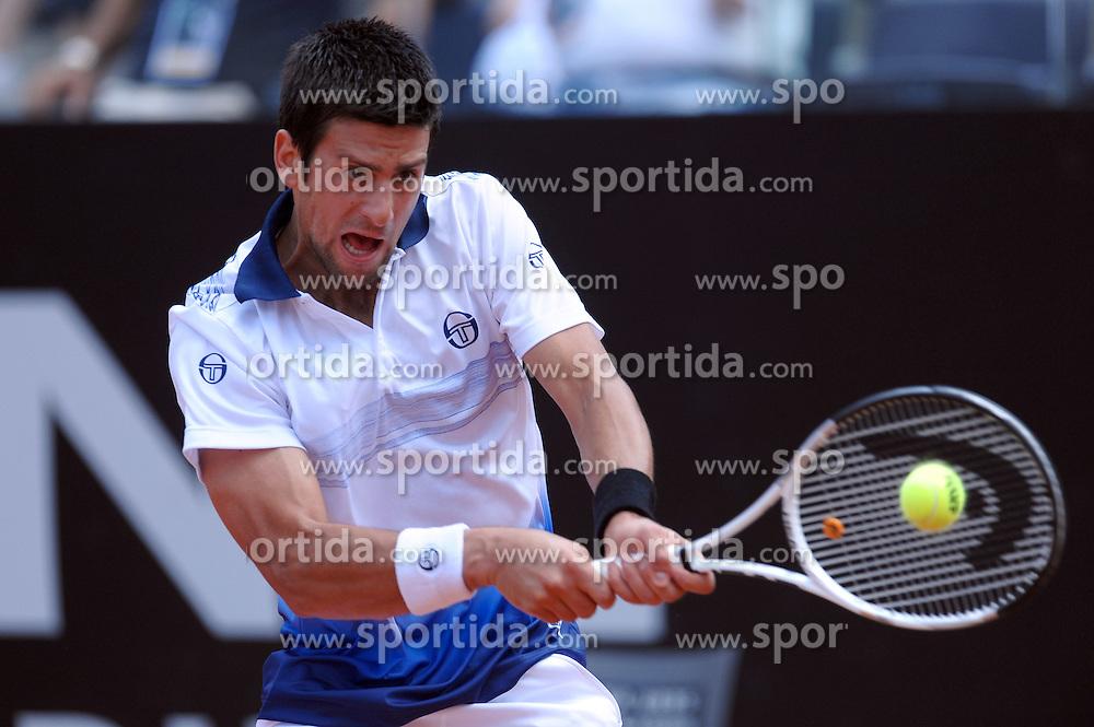 novak djokovic (serbia).. EXPA Pictures © 2010, PhotoCredit: EXPA/ InsideFoto/ Massimo Oliva / SPORTIDA PHOTO AGENCY