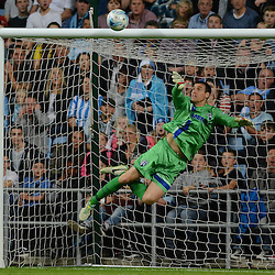 Coventry City v Gillingham | League One | 5 September 2014