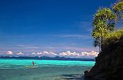 Misool, Indonesia