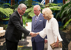 Royal tour of the Caribbean - Day 9 25 Mar 2019