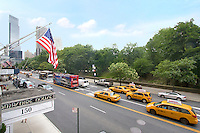 View at 150 Central Park South