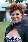 Coiffure Awards 2008