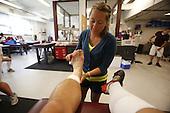 Athletic Training Images
