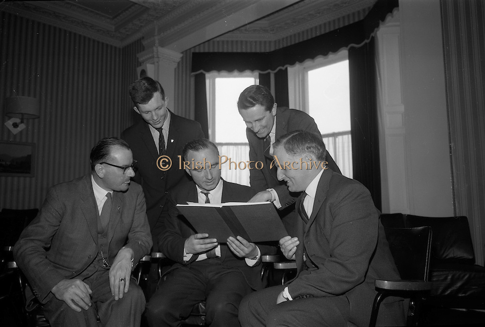29/04/1965<br />