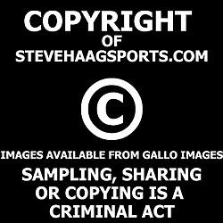 GALLO IMAGES COPYRIGHT