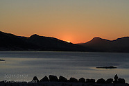 11: TROMSO SUN RETURN