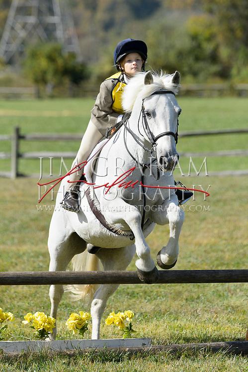 2015 Cheshire Hunter Trials. Photographs by Jim Graham