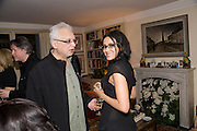 DAUGHTER OF AN ECONOMIST NOBEL PRIZEWINNER. SHE IS A  BOLLYWOOD ACTRESS; NANDANA SEN;  Faroukh Dhondy; ;, Aatish Taseer  book launch party for his new book Stranger To History. Travel book asks what it means to be a Muslim in the 21st century. Hosted by Gillon Aitken. Kensington, London. 30 March 2009