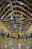 20131203 FIBA Oceania Pacific Basketball Championship