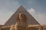 Egypt. Cairo - Gizeh pyramids area,   Cairo - Egypt    /  le site des pyramides de Gizah,   Le Caire - Egypte