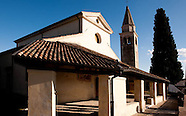 San Pietro di Feletto: sulle tracce del Papa buono.