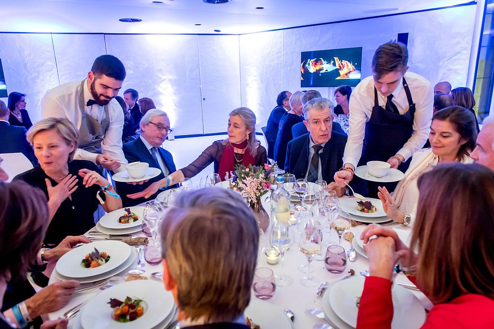 ©MagritteduCinema2019-RTBF-Square-Brussels-20190202#magritte de cinema