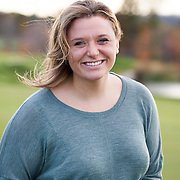 Meg Casey