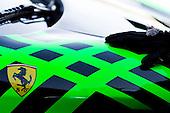 2011 Sebring Test