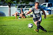 RHS Girls Soccer 2017/2018
