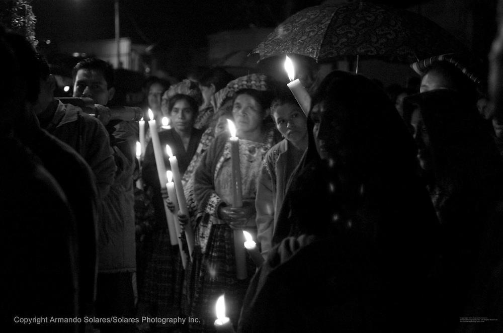 Easter week, Easter,Semana Santa, Guatemala,Coban, Coban Guatemala,Armando Solares,wwwsolaresphotography.com,Jesus Christ, Jesus, Virgin Mary