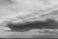 https://Duncan.co/lenticular-clouds