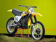 Yamaha restorer