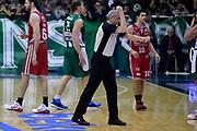 DESCRIZIONE : Avellino Lega A 2014-2015 Sidigas Avellino EA7 Emporio Armani Milano<br /> GIOCATORE : Luigi Lamonica Arbitro<br /> CATEGORIA : Arbitro<br /> SQUADRA : Arbitro<br /> EVENTO : Campionato Lega A 2014-2015<br /> GARA : Sidigas Avellino EA7 Emporio Armani Milano<br /> DATA : 03/11/2014<br /> SPORT : Pallacanestro<br /> AUTORE : Agenzia Ciamillo-Castoria/GiulioCiamillo<br /> GALLERIA : Lega Basket A 2014-2015<br /> FOTONOTIZIA : Avellino Lega A 2014-2015 Sidigas Avellino EA7 Emporio Armani Milano<br /> PREDEFINITA :