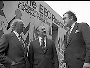 Roadshow EEC 03/07/1978 Dick Burke, Jack Lynch,