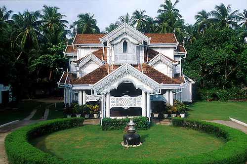 Beautiful home pictures in sri lanka.