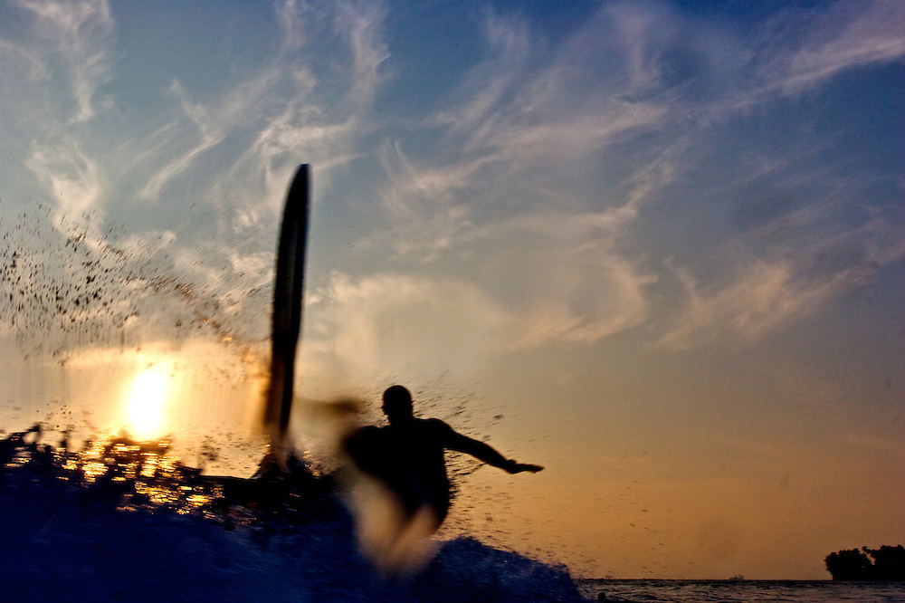 long-board,photography,D deSOTO,water photography,