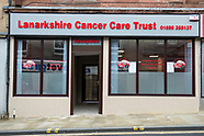 Lanarkshire Cancer Care Trust
