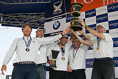 2006 Season