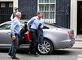 David Cameron 20th August 2014