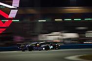 #60 Michael Shank Racing with Curb/Agajanian Riley DP: John Pew, Oswaldo Negri, Jr. ,L AJ Allmendinger, Justin Wilson