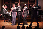2012 Caramoor Vocal Rising Stars PR
