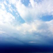 Image of beach Byron Bay