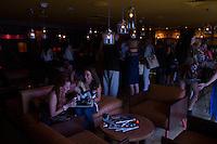 Modern Luxury Scottsdale
