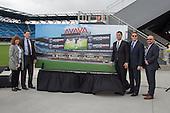 20141119 - Avaya Stadium Press Conference
