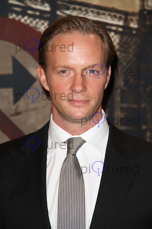 Rupert Penry Jones Specsavers Crime Thriller Awards, Grosvenor House Hotel, Park Lane, London, UK, 08 October 2010: For piQtured Sales contact: Ian@Piqtured.com +44(0)791 626 2580 (picture by Richard Goldschmidt)