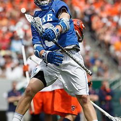 2013-05-27 Syracuse vs Duke lacrosse