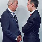MEG - VP Biden 1.8.17