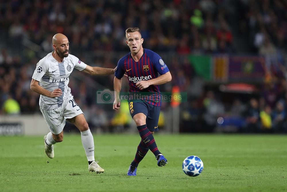 صور مباراة : برشلونة - إنتر ميلان 2-0 ( 24-10-2018 )  20181024-zaa-b169-080