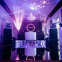 Fardad and Hady Leavers Party at One Belgravia, London. <br /> (C) Blake Ezra Photography Ltd. 2018. <br /> www.blakeezraphotography.com<br /> info@blakeeraphotography.com