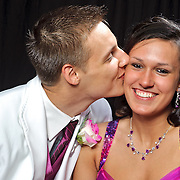 Lauren and Jordan, Prom night, May 14, 2011.  Photography by Melody Carranza......Prom night, Lauren and Justin.  Photography by Melody Carranza..