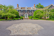 221 Church Ln, Water Mill, NY