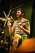 2012-06-02_THE SUPERVILLAINS @ House of Blues - Orlando, FL_gallery