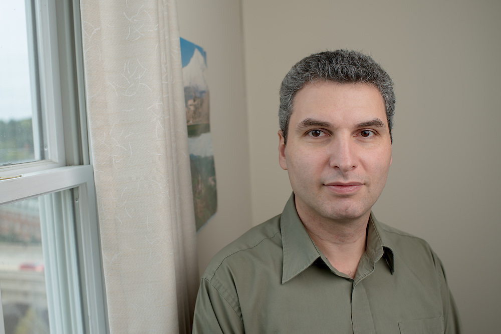 Vahe Lskavyan, Economics, faculty