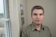 Vahe Lskavyan, Economics, faculty