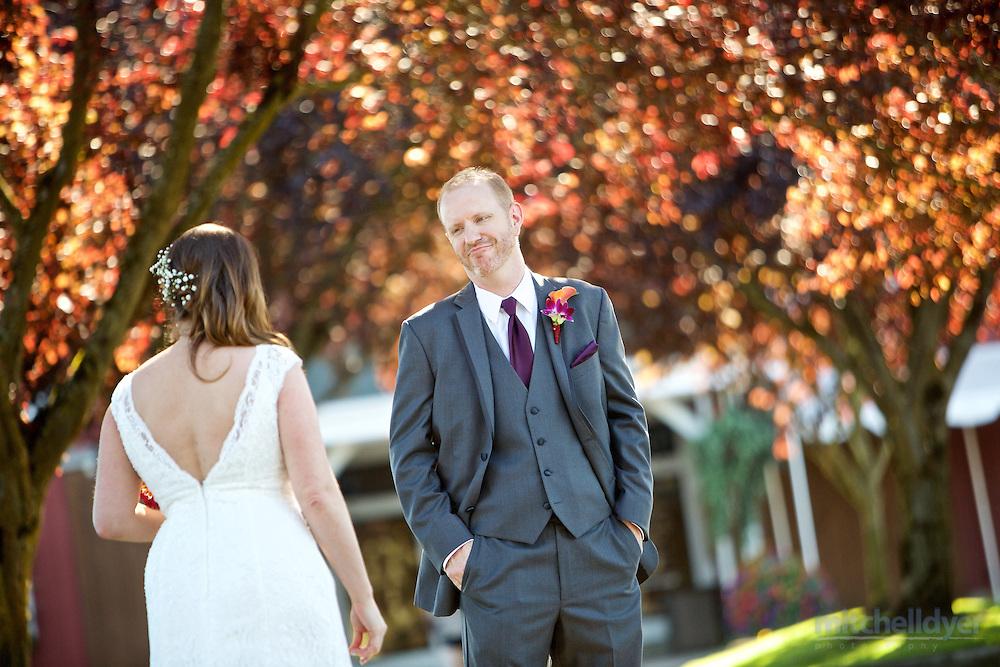 Photography by Portland Oregon Photographer Craig MItchelldyer<br /> <br /> www.craigmitchelldyer.com<br /> <br /> 503.513.0550